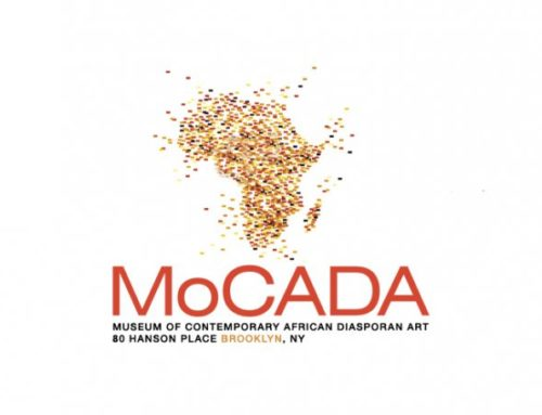 MoCADA Museum Exhibition – New York