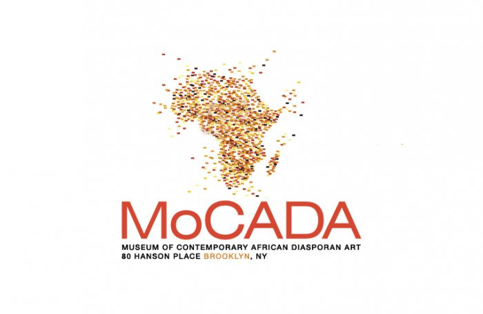 MoCADA, or the Museum of Contemporary African Diasporan Arts