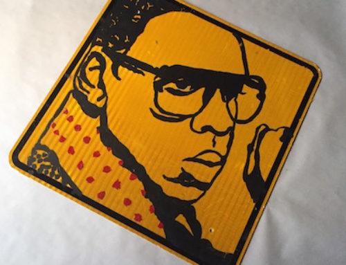 Jay-Z – $500