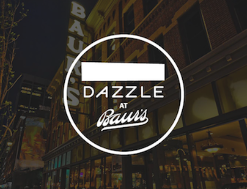 Dazzle at Baur's – Denver