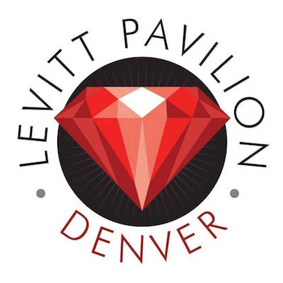 The Levitt Pavilion Denver